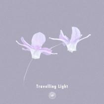 Travelling Light feat. Frida Sundemo