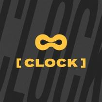 CLOCK (Japanese Ver.)
